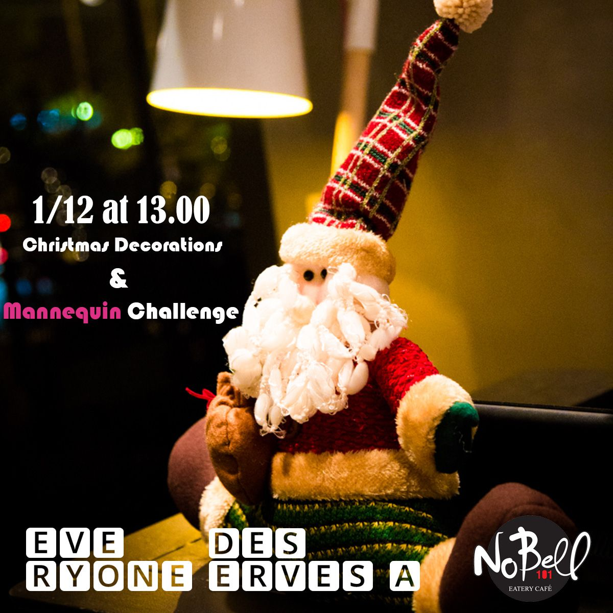 mannequin-challenge-christmas-decorations-Nobell